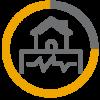 αντισεισμική θωράκιση - earthquake protection