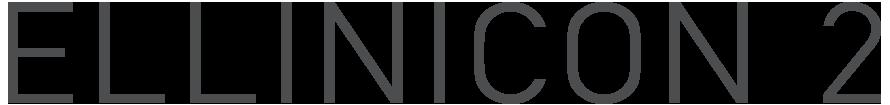 ellinicon 2 title
