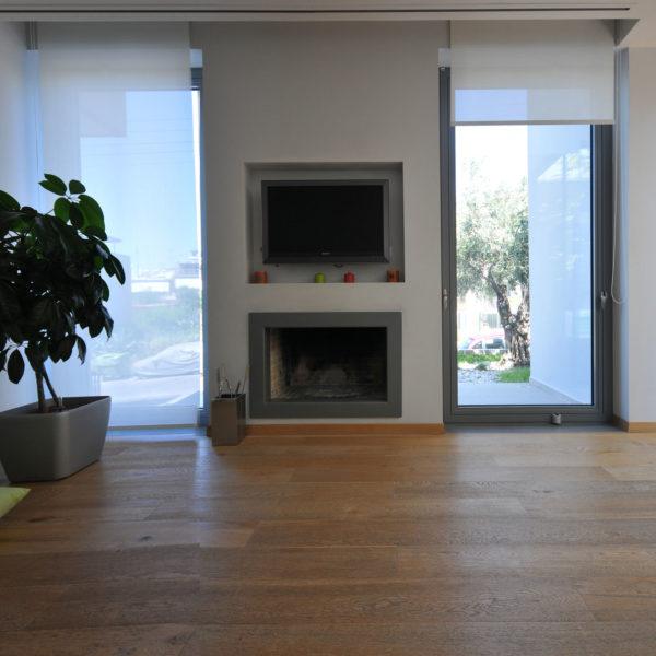 ARGYROUPOLIS – 2 FLOOR HOUSE