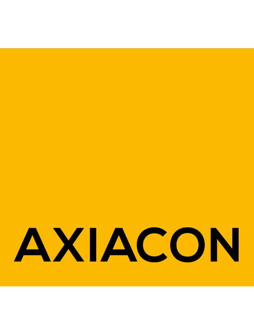 AXIACON