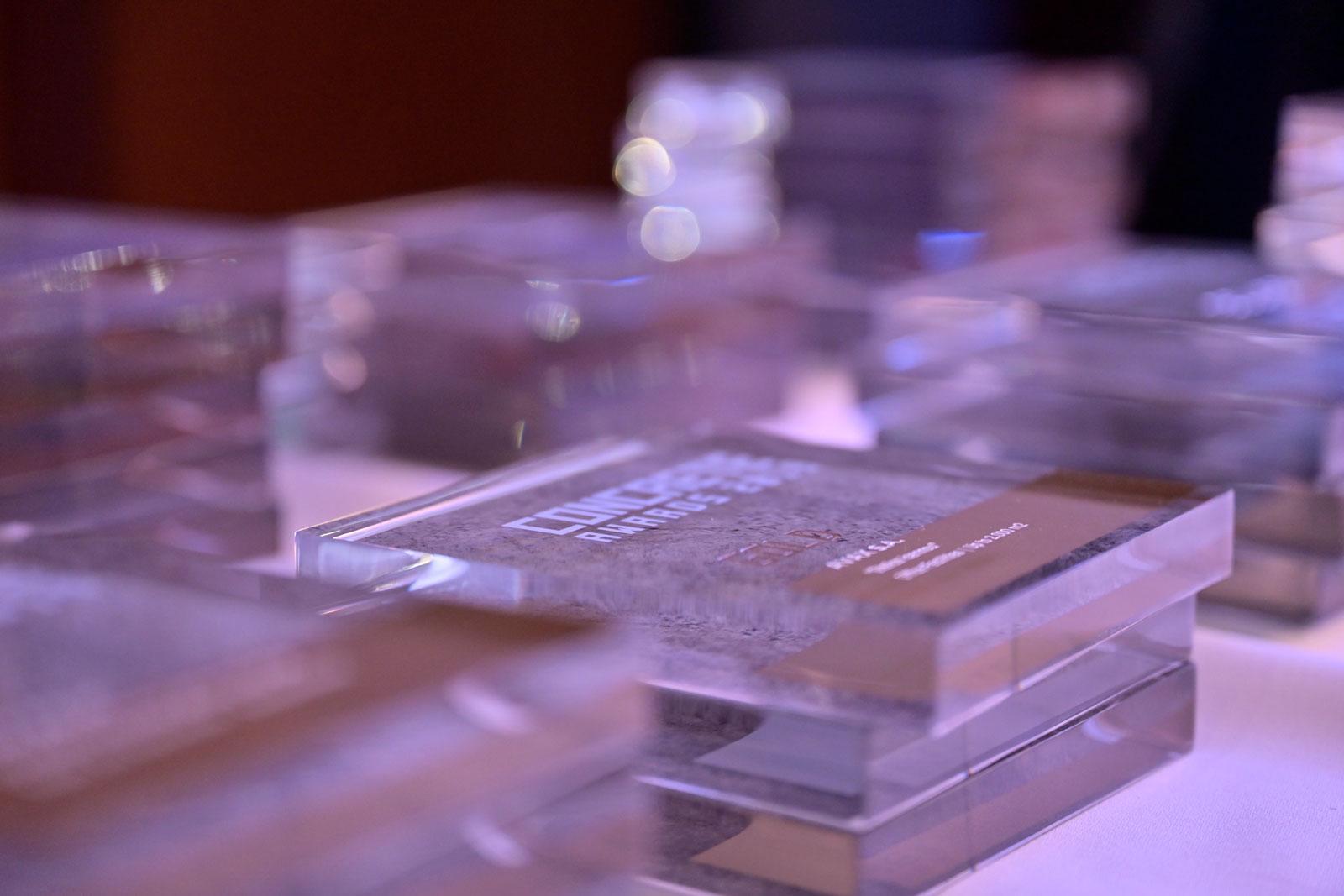 concrete-awards-2020-01