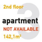 apartment3-na-en