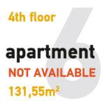 apartment6-na-en