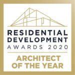 architect 2020 award