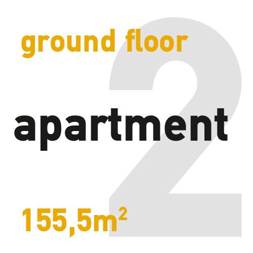 Alimos 5 - Apartment 2