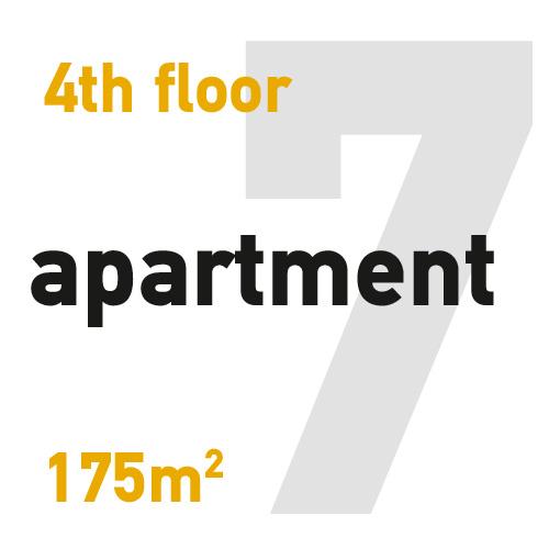 Alimos 5 - Apartment 7