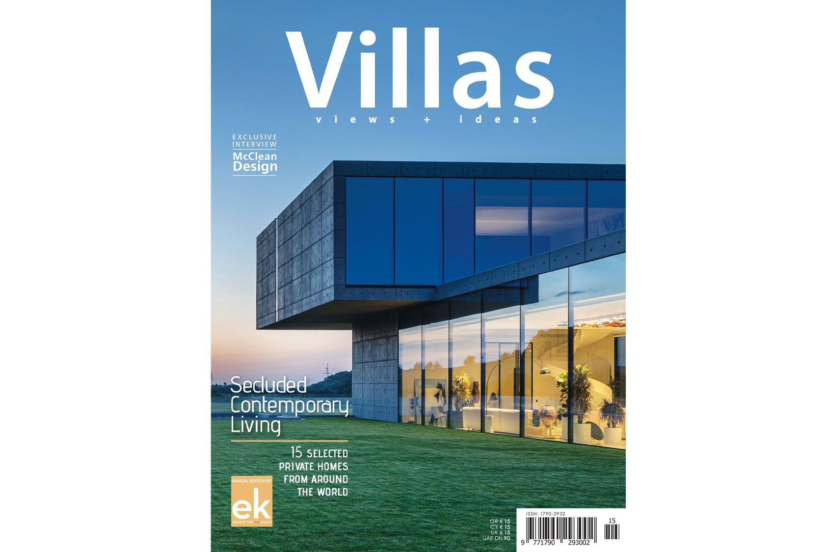 1.Villas-mag-2021-Cover-B