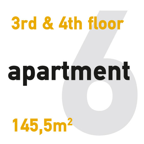 Argyroupoli 5 - apartment 6